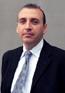 Image {focus_keyword} Lorenzo Lispi nuovo Direttore Innovation & Marketing di Elica 28757 20070509083613 - 28757_20070509083613