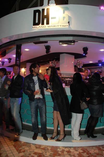 Hotel Acapulco Milano Marittima - Hotel Rimini Alberghi Rimini