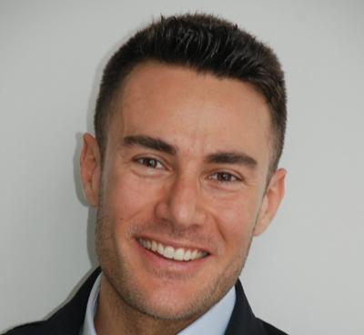 <b>Mattia Crippa</b> è stato nominato Export Manager dell&#39;azienda di design De <b>...</b> - 40253_201111310260